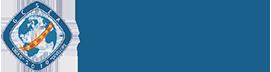 国际华人科技企业协会