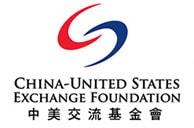 中美交流发展基金会