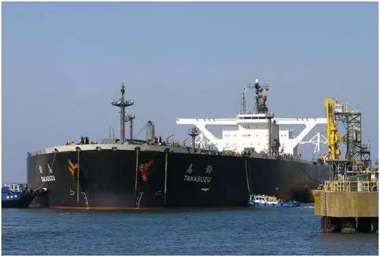 【海智项目】巨型船舶靠岸测速监控系统